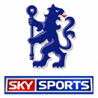 CFC News Sky Sports - Chelsea FC soccer Reporter & Writer